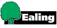 Ealing Borough Council Logo